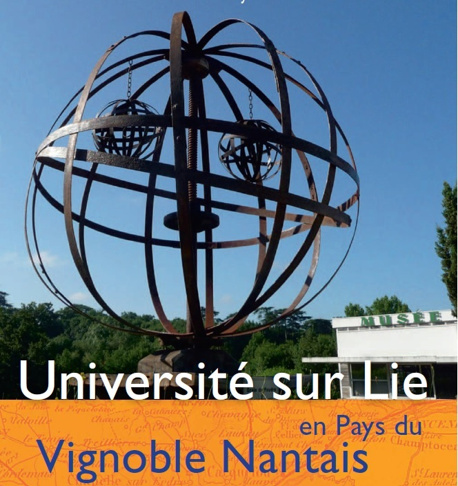 Université sur lie