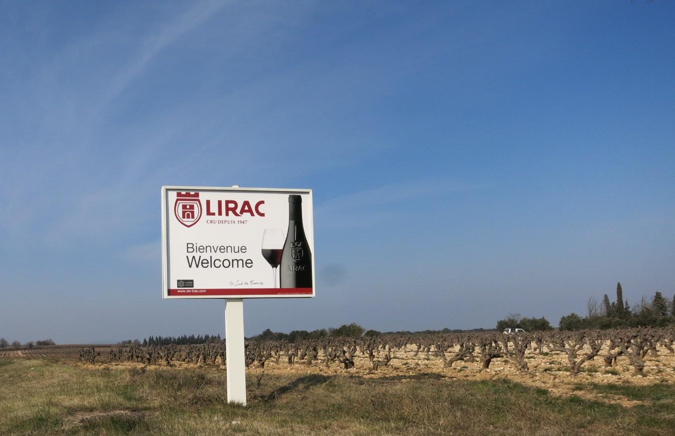 lirac0084